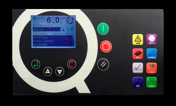 AirMaster Q1